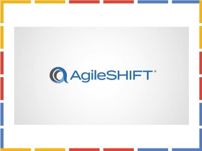 AgileSHIFT® Foundation E-Learning & official PeopleCert Certification