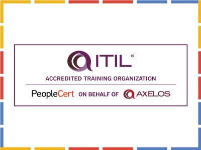 ITIL® Specialist: Create Deliver and Support (CDS) E-Learning & official PeopleCert Certification