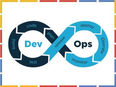 DevOps Leadership E-Learning & official PeopleCert Certification