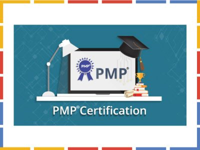 Project Management Professional (PMP)® Training & official PeopleCert Certification