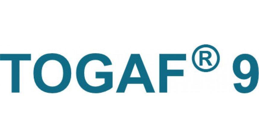 Togaf Training